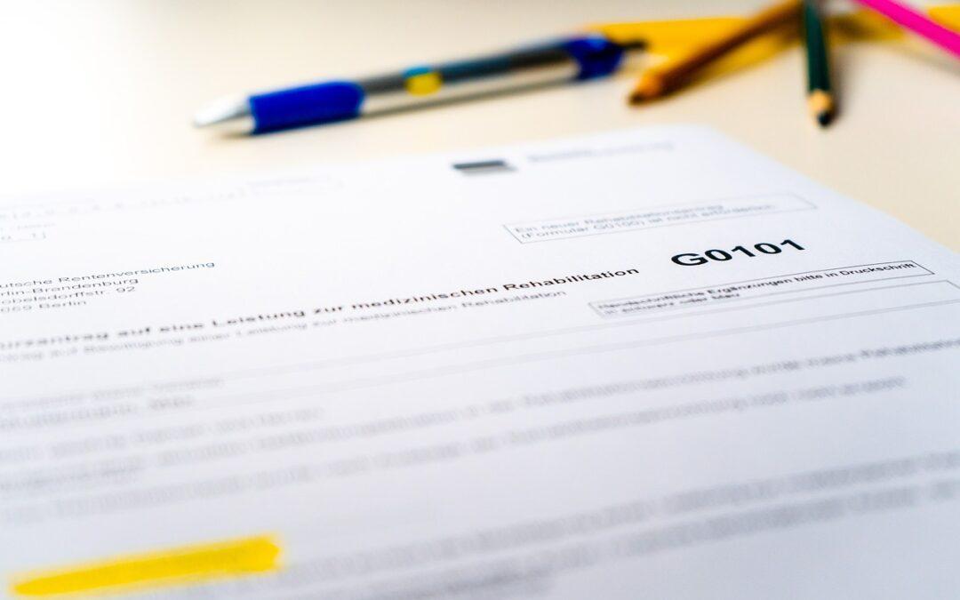ECP – 2020/2021 – Employee Capital Plans
